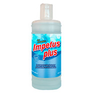 IMPETUS PLUS