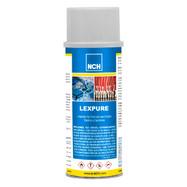 Limpiador dielectrico para equipo eléctrico y electrónico, no contiene freones ni compuestos clorados que dañen la superficie