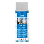 solvente dieléctrico en aerosol